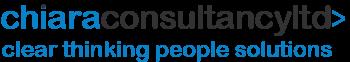 Chiara Consultancy Logo